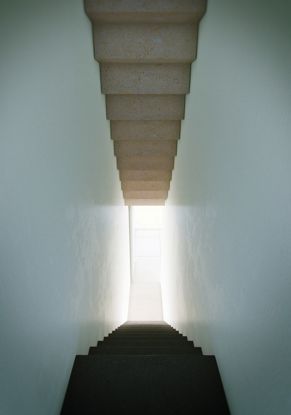 Pawson_House_Stairs